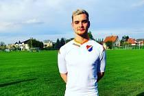 Parádní vstup do nového ročníku prožívá také šestadvacetiletý palkovický útočník Jan Vrtný, který dal v prvním duelu čtyři góly a ve druhém jich vstřelil dokonce pět.