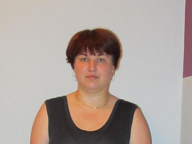Beata Hejtmanková