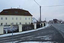 V Horních Tošanovicích v 1. kole volila většina lidí Miloše Zemana.