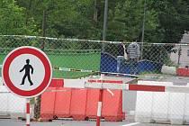 Most v Bašce neujde demolici.