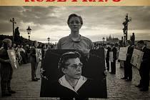 Měsíc filmu na školách - Příběhy bezpráví