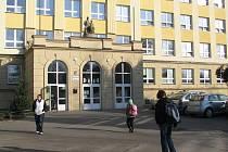Jaké změny čekají Frýdecko-místeckou 5. základní školu na ulici Elišky Krásnohorské, to ukáží následující měsíce.