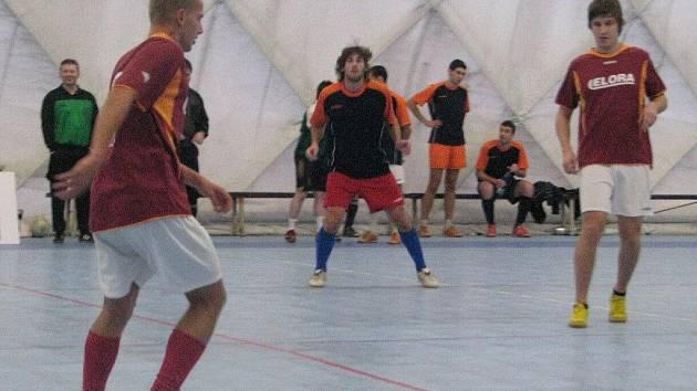 Abena Cup 2009