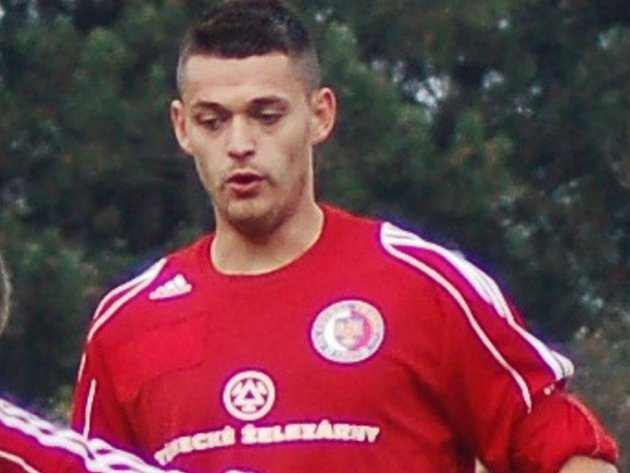 Dmitrij Rekiš.