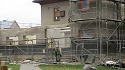 Dům dětí a mládeže v Jablunkově přestavují.