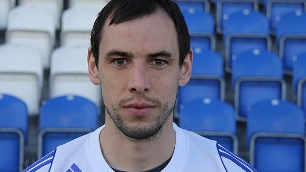 Miroslav Ceplák