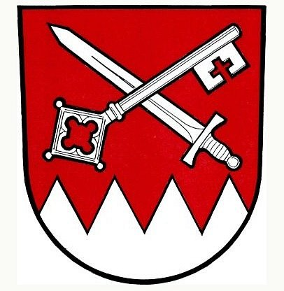 Bartošovice.