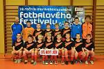 OFS Nový Jičín