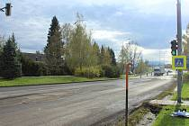 S novými uzavírkami a opravami vyrukovali se začátkem letních prázdnin silničáři v regionu. Podstatná část stavebních prací má být hotova do konce srpna.