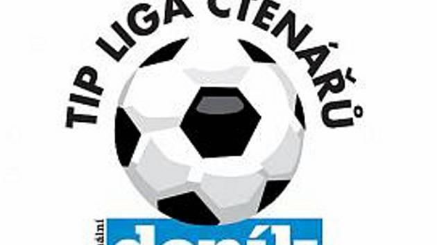Logo Tip Ligy.