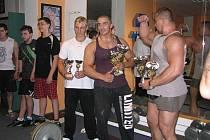 Město Frýdlant nad Ostravicí společně se sportovními organizacemi a spolky připravili IX. ročník Frýdlantských sportovních her, které trvají průběžně až do 25. června.