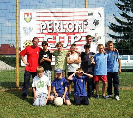 Palkovický tým