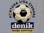 Výherce podzimní části Fortuna ligy Pavel Křečan.