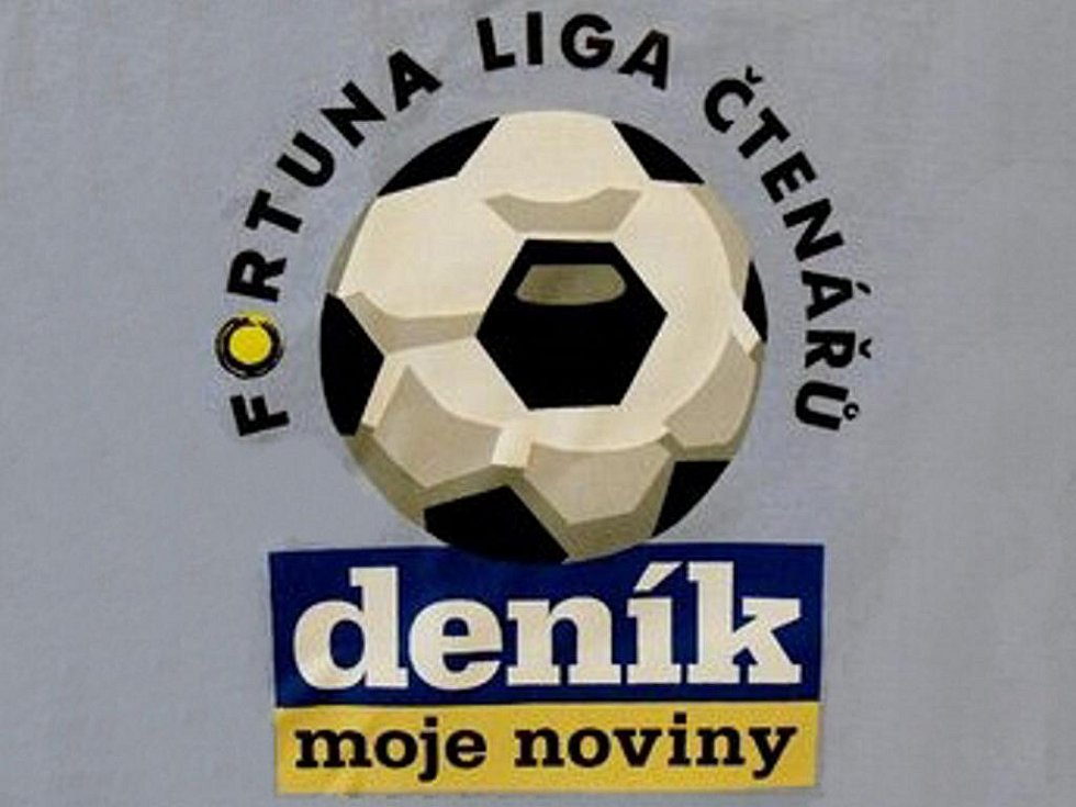 Fortuna liga - Ilustrační foto.