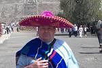 Náš kněz P. Janusz Kiwak