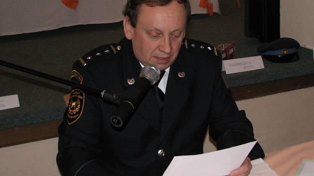 Josef Saran.