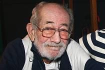 Zdeněk Havlíček