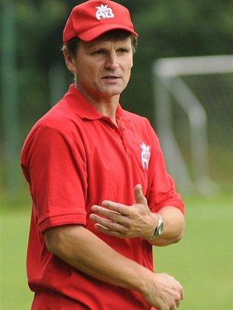 Miroslav Onufer