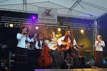 Oblíbený Sweetsen fest se ve Frýdku-Místku nakonec uskuteční i letos.