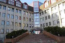 Okresní soud ve Frýdku-Místku.