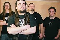 Hlavním tahákem metalového festivalu Immortal Shadows v Kozlovicích bude skupina Locomotive.