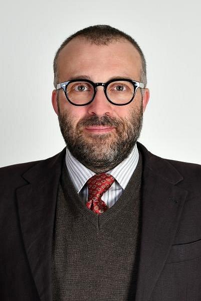 Petr Korč (NMFM) – primátor