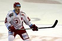 Lukáš Krajíček ukončil kariéru.