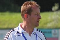 Marek Kalivoda.