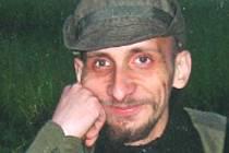 Pohřešovaný Ladislav K. Z Bašky.