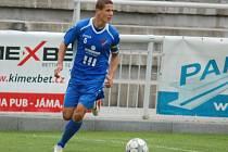 Michal Velner