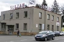 Budovy Slezanu budou zbourány.
