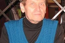 Jiří Otípka.