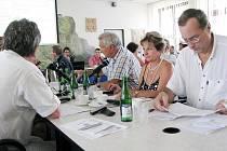 Třinečtí zastupitelé mají za sebou nejdůležitější hlasování k projektu revitalizace řeky Olše.