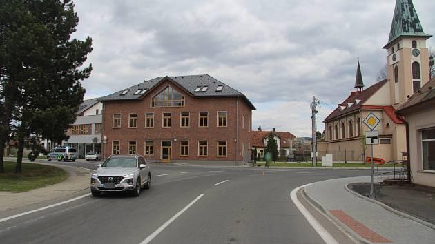 100 - BAKA - Kuniky u Baky - Hodoovice | sacicrm.info