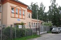 Denní stacionář Radost a Azylový dům pro matky v Třinci sídlí na stejné adrese.