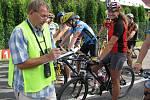 Letošní šestý ročník cyklistického závodu Janovické kopečky, pořádaný místním obecním úřadem, už má své vítěze.