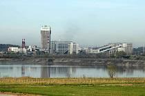 Paradoxy životního prostředí Ostravska a Karvinska