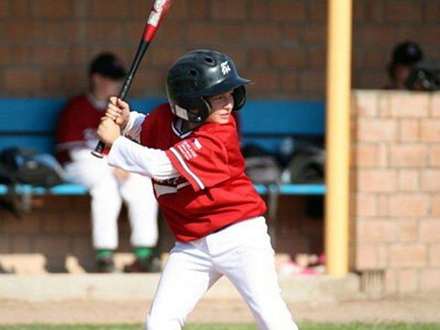 Baseballový oddíl Klasik Frýdek-Místek