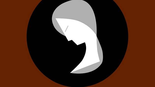 Nové logo v jednoduchých křivkách je inspirováno propagační grafikou používanou v 60. a 70. letech na krabičkách od sirek.