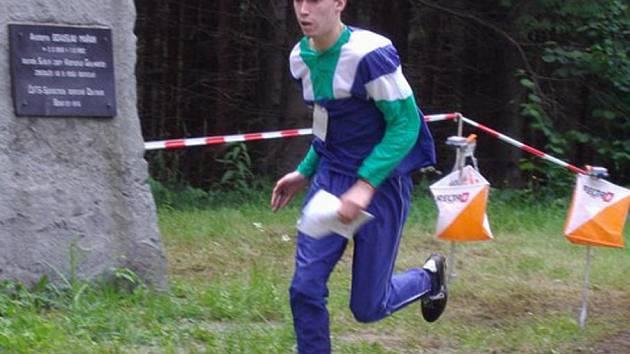 Václav Mutina