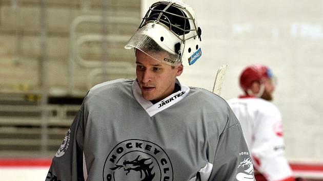 Jakub Štěpánek.