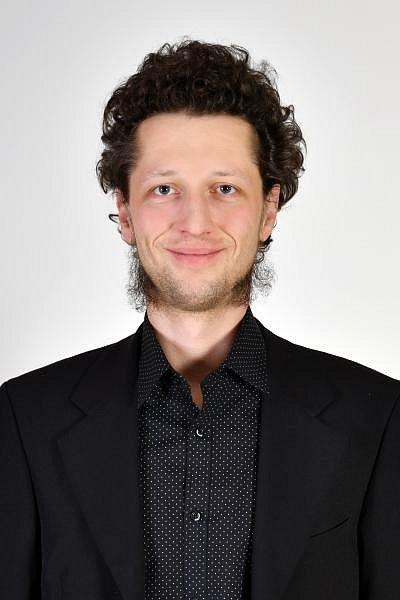 Jakub Tichý (ČPS)