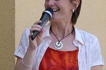 Lenka Franková.