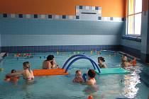 Frýdlantské sportovní centrum Kotelna hlásí maximální návštěvnost. Během letošního roku bude rozšiřovat své prostory i služby.