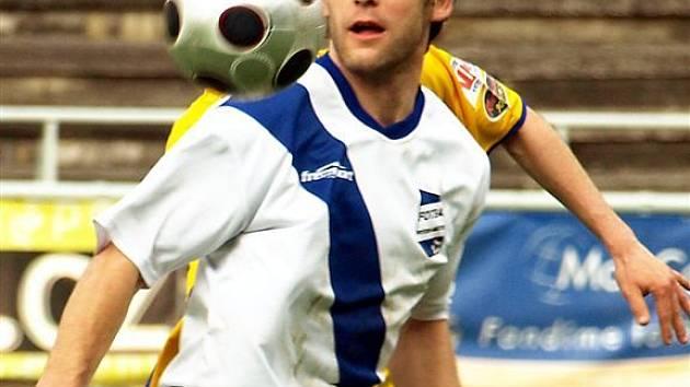 Karel Maceček