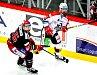 Debakl na ledě Třince. Hokejisté inkasovali sedm gólů