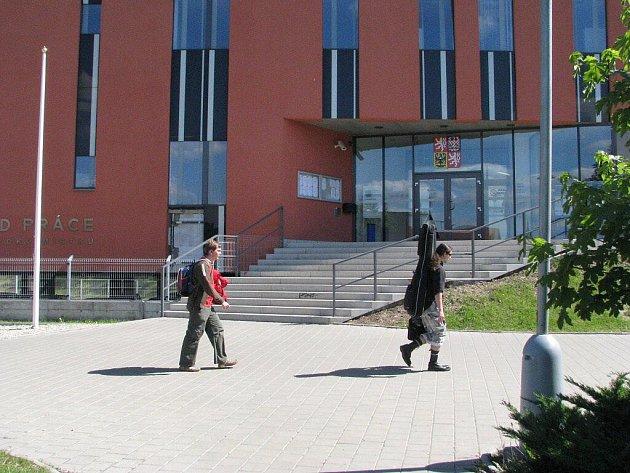 Úřad práce ve Frýdku-Místku opět zveřejnil statistiky za uplynulý měsíc září.