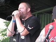 Sedmnáctý ročník festivalu Immortal Shadows v Kozlovicích.