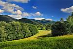Nejvyšší vrchol Moravskoslezských Beskyd mohou turisté zdolat v doprovodu průvodce
