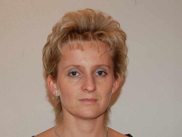 Jolana Kostková